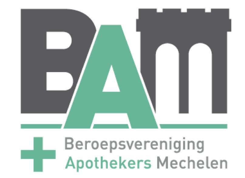 Beroepsvereniging Apothekers Mechelen